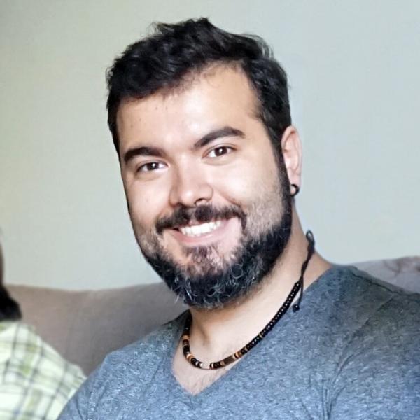 Enrique Colinet