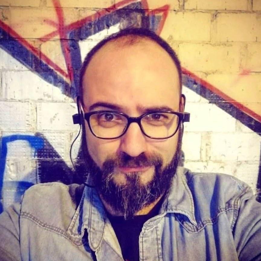 José Antonio Marquez
